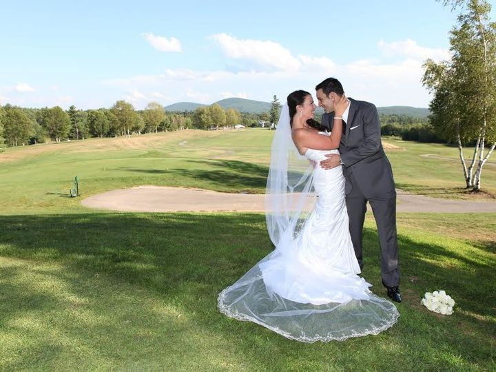 Tmx 1495052096092 Sam 2 Goffstown, NH wedding venue
