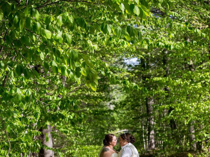 Tmx 1499608980138 Cassidy Wedding 551 Goffstown, NH wedding venue