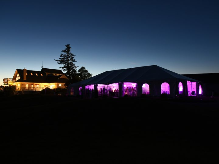 Tmx 1500487892762 0058598 Goffstown, NH wedding venue