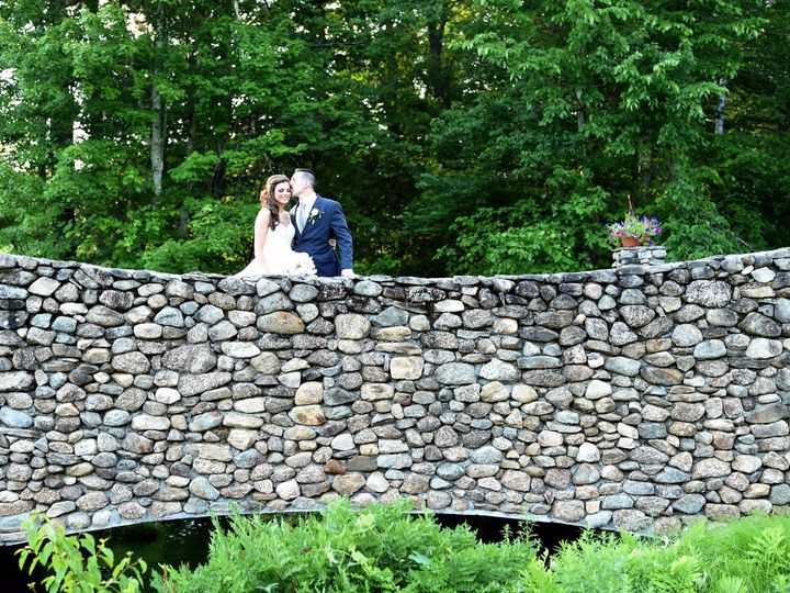 Tmx 1500487974280 Tjb0359 Goffstown, NH wedding venue