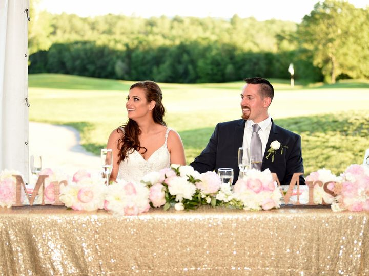 Tmx 1500487993088 Tjb0480 Goffstown, NH wedding venue