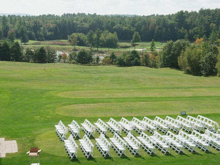 Tmx Stonebridge001 51 72482 1569943116 Goffstown, NH wedding venue