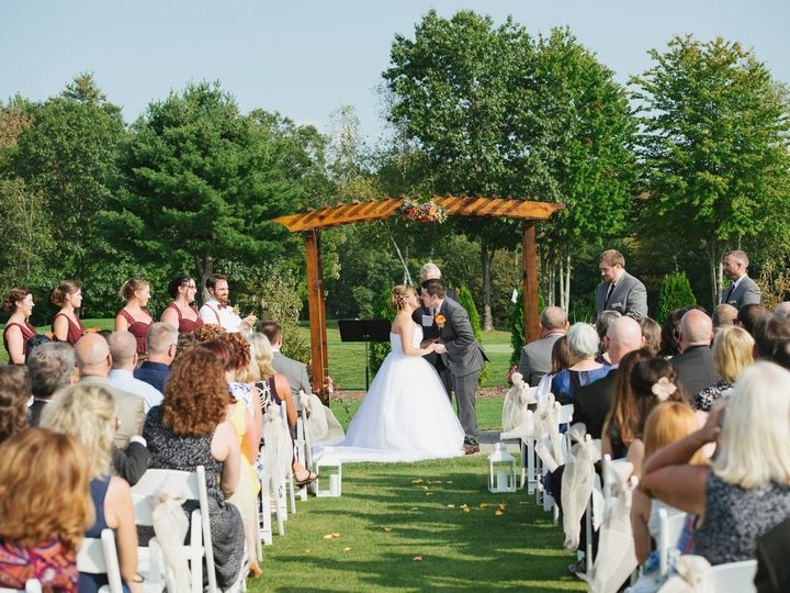 Tmx Stonebridge033 51 72482 1569943116 Goffstown, NH wedding venue