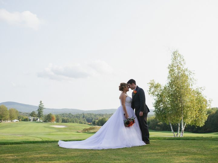 Tmx Stonebridge052 51 72482 1569943219 Goffstown, NH wedding venue