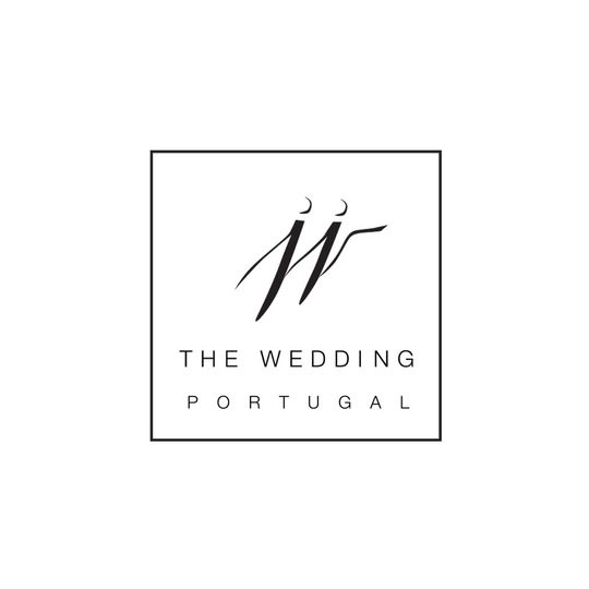d652e8f6a793f80d The Wedding Portugal logo for circles 2