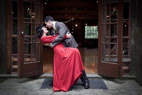 Tristan Crane Photography