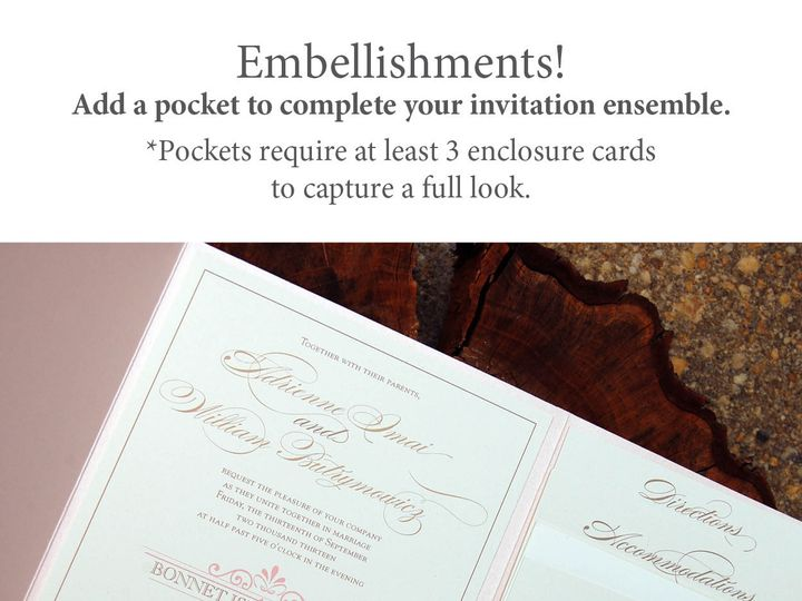 Tmx 1389567288912 Photosdescrip Red Bank wedding invitation