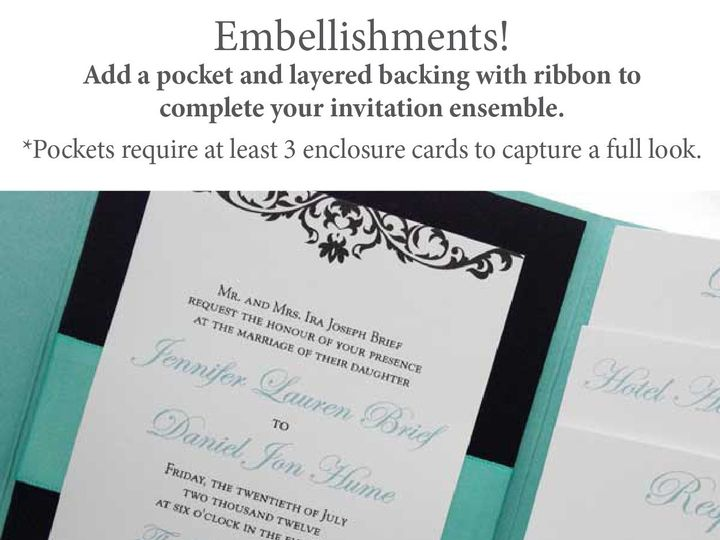 Tmx 1389567327044 Photosdescript1 Red Bank wedding invitation