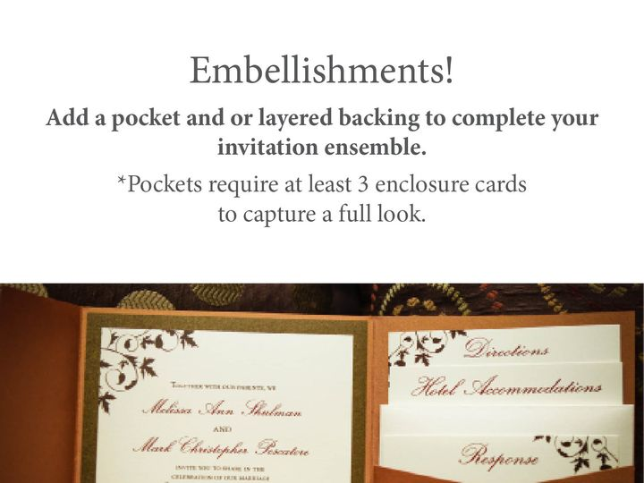 Tmx 1389567431814 Photosdescript292 Red Bank wedding invitation
