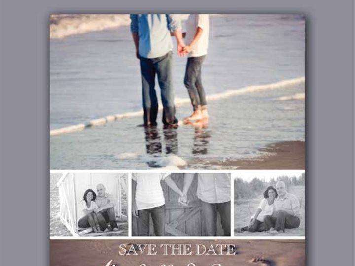 Tmx 1389567762568  Red Bank wedding invitation
