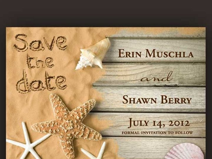 Tmx 1389567776718  Red Bank wedding invitation