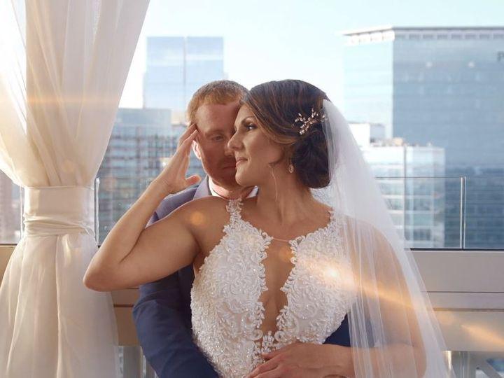 Tmx 1 51 483482 160625186076790 Macon, GA wedding videography
