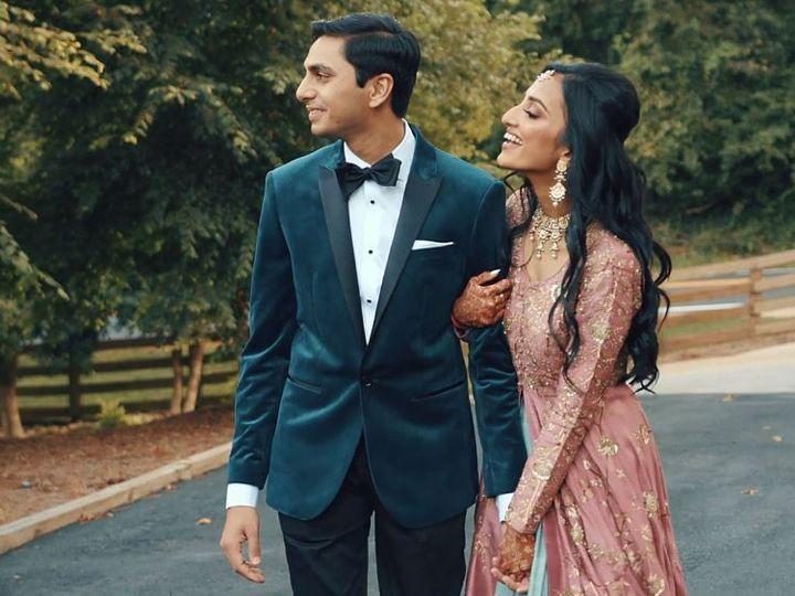 Tmx 2 51 483482 160625186085523 Macon, GA wedding videography