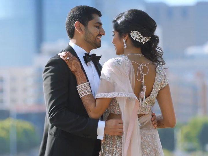 Tmx 4 51 483482 160625186017928 Macon, GA wedding videography