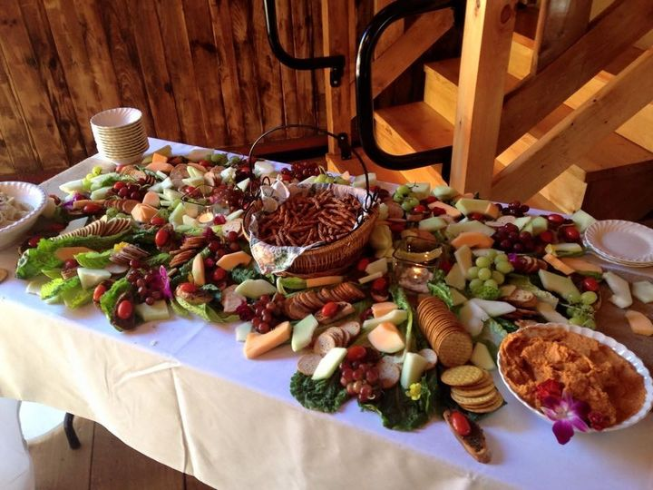 Tmx 1447344293187 Catering 1 Wells, ME wedding catering