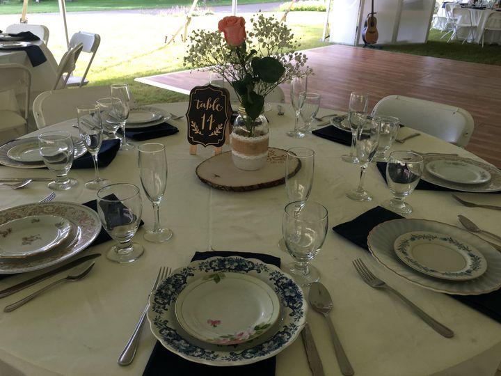 Tmx 1507655193592 D839eb3b 444d 4002 877e Af7a985ff2de Wells, ME wedding catering