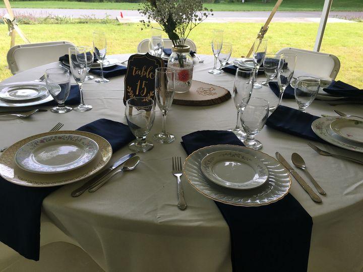 Tmx 1507655340401 41e995b4 663d 45d2 8274 F09c8f212228 Wells, ME wedding catering