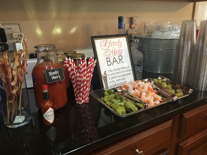 Tmx Bloody Mary Station 51 793482 158508579740697 Wells, ME wedding catering