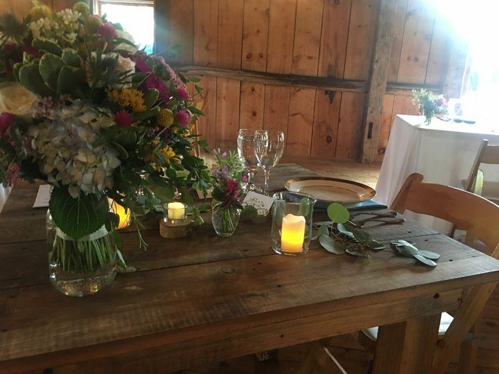 Tmx Img 0264 51 793482 158508562377371 Wells, ME wedding catering