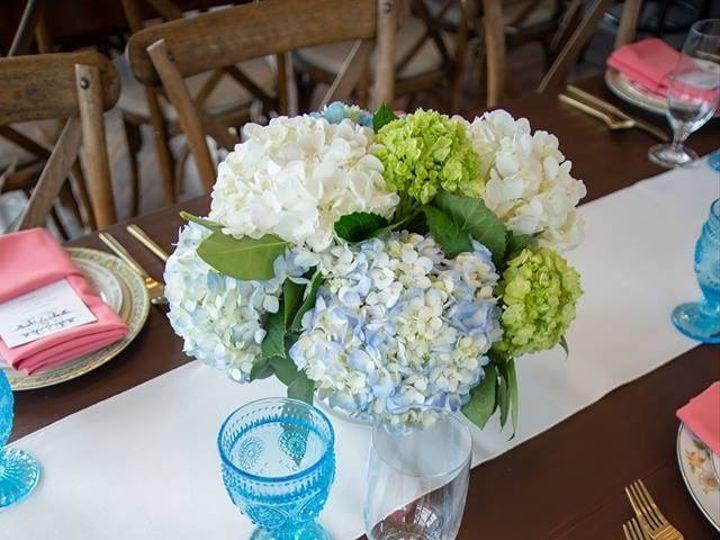 Tmx Vintage China 3 51 793482 158508552495784 Wells, ME wedding catering