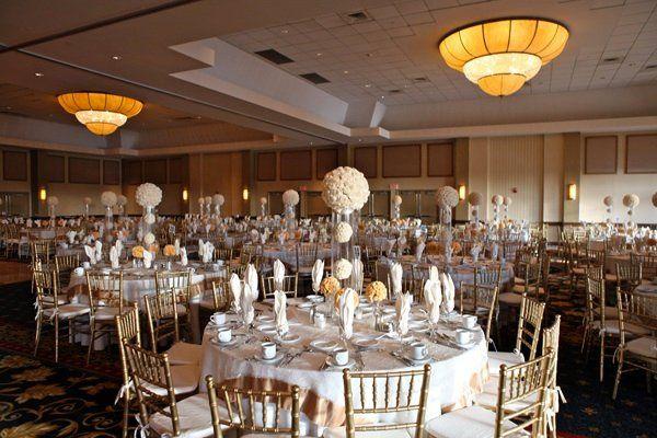 Tmx 1335137659229 Weddingreception Miami wedding dj