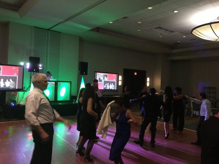 Tmx 1453264086441 Dance Floor Dj Lesterp  Miami wedding dj