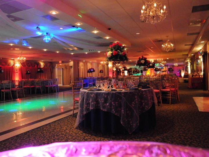 Tmx 1453416290061 Dsc8515 Miami wedding dj