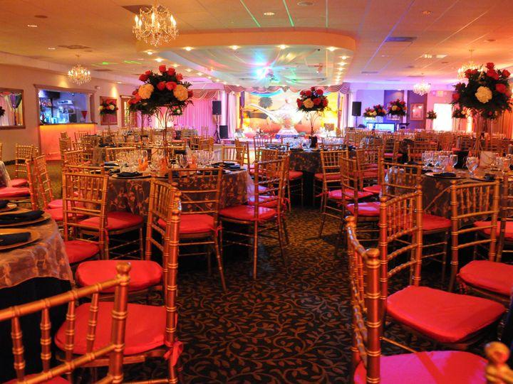 Tmx 1453416427141 Wedding View Miami wedding dj