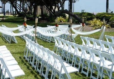 Tmx 1478463806707 7c23e01c968c307c44d37bdb8f9c26039fe081d6chairs Dec Miami wedding dj