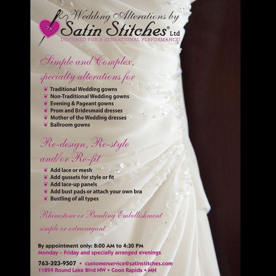 800x800 1468508875620 A Wedding Poster