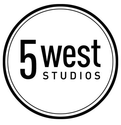 5 West Studios