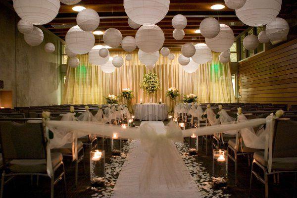 Tmx 1257447979809 0201 Woodinville, WA wedding venue