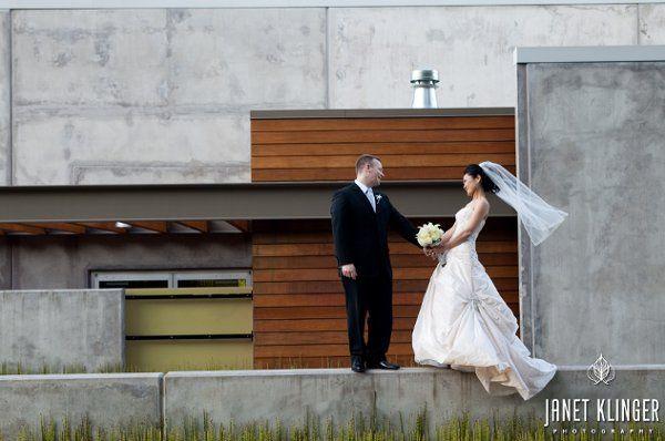 Tmx 1257450039105 090523W0108 Woodinville, WA wedding venue