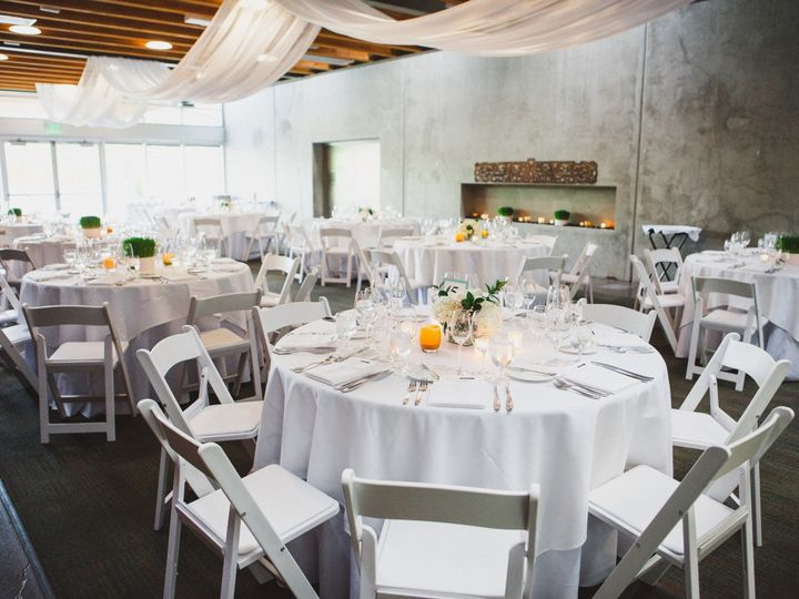 Tmx 1424297353053 140517kevin Nicki405 Woodinville, WA wedding venue