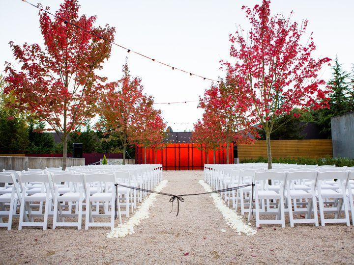 Tmx 1424297527946 La Vie Photography 199 Woodinville, WA wedding venue