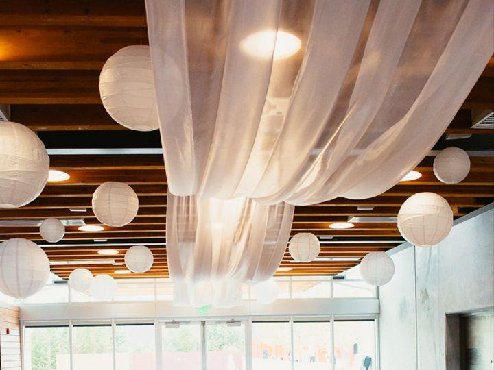 Tmx 1424301233489 1407200437 Woodinville, WA wedding venue