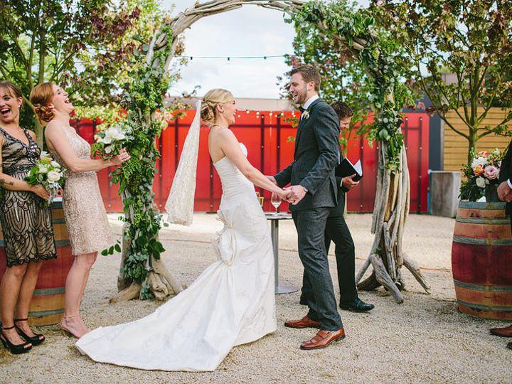Tmx 1424302317966 Seattle Wedding Photography 100 Woodinville, WA wedding venue