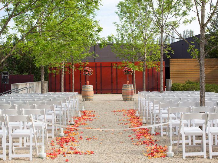 Tmx 1436388059968 Holmes372 Woodinville, WA wedding venue