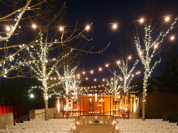 Tmx 1436392156269 Azzuraphotography324 Woodinville, WA wedding venue