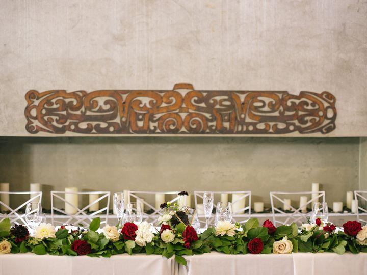 Tmx 18 0811 Angela Carlyle Lauren Dan Novelty Hill Wedding 2394 51 174482 V1 Woodinville, WA wedding venue