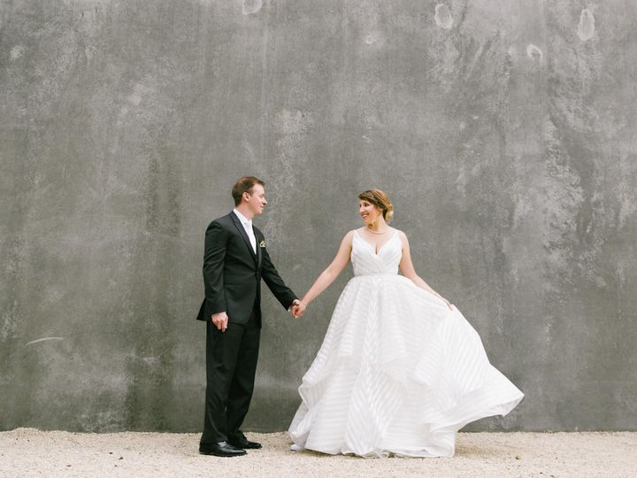Tmx 18 0811 Angela Carlyle Lauren Dan Novelty Hill Wedding 2912 51 174482 V1 Woodinville, WA wedding venue