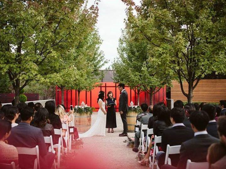 Tmx 2018 Eva Eric 51 174482 V1 Woodinville, WA wedding venue