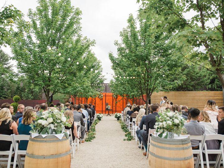 Tmx Rw Ceremony Rachelbirkhoferphotography 1 51 174482 V1 Woodinville, WA wedding venue