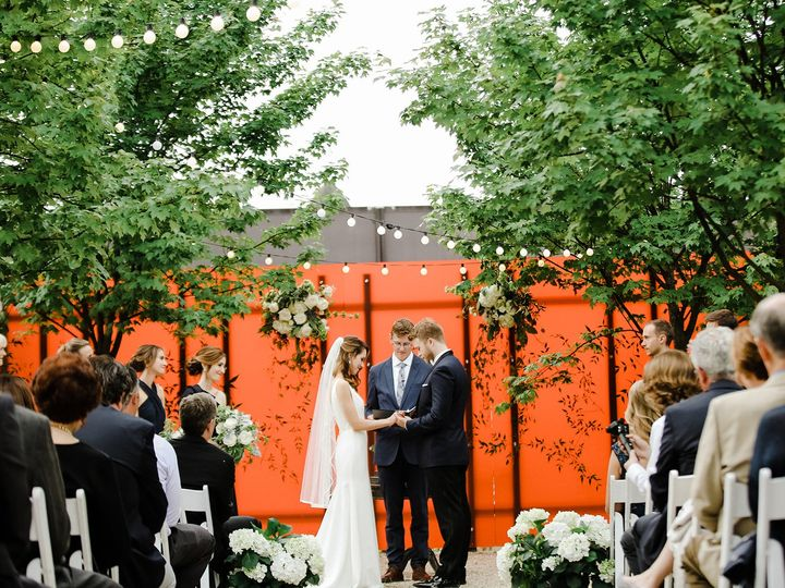 Tmx Rw Ceremony Rachelbirkhoferphotography 81 51 174482 V1 Woodinville, WA wedding venue