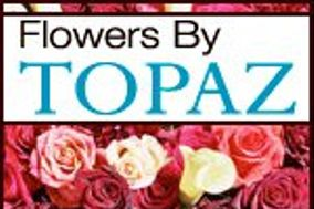 Flowers by Topaz