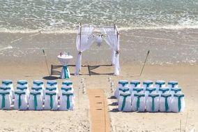 Shoreline Weddings & Events