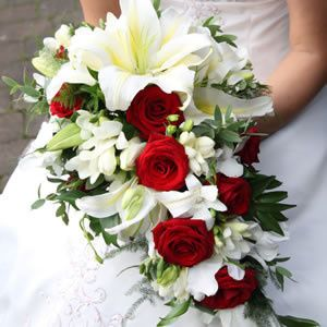 the flower booth florist gift flowers conway ar weddingwire