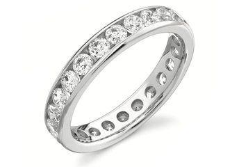 Tmx 1307538051923 1c1e4b415eda47b6aafe36f56d711a98 Troy, MI wedding jewelry
