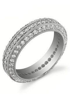 Tmx 1307538052548 511850f8b1e840bb8a0e87ce1d71f1de Troy, MI wedding jewelry