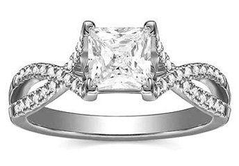Tmx 1307538053329 9cb2d308608c4400a10d670400e402ab Troy, MI wedding jewelry
